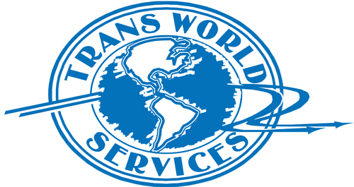 Trans World Services